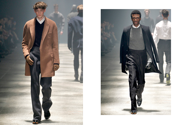 http://cdn.hypebeast.com/image/2012/01/lanvin-2012-fallwinter-collection-7.jpg