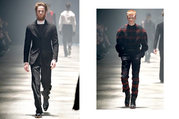 http://cdn.hypebeast.com/image/2012/01/lanvin-2012-fallwinter-collection-8.jpg
