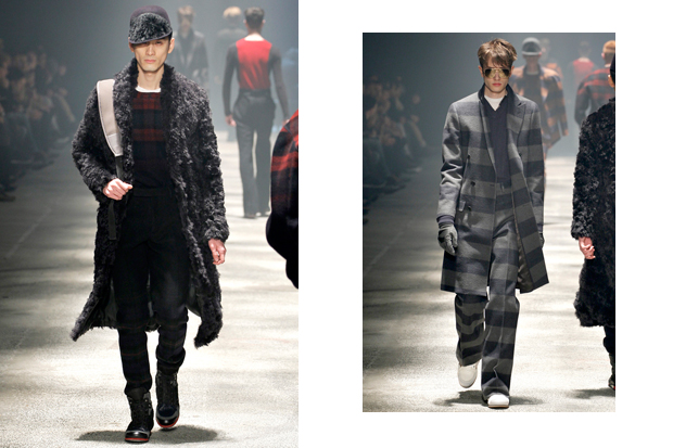 http://cdn.hypebeast.com/image/2012/01/lanvin-2012-fallwinter-collection-9.jpg
