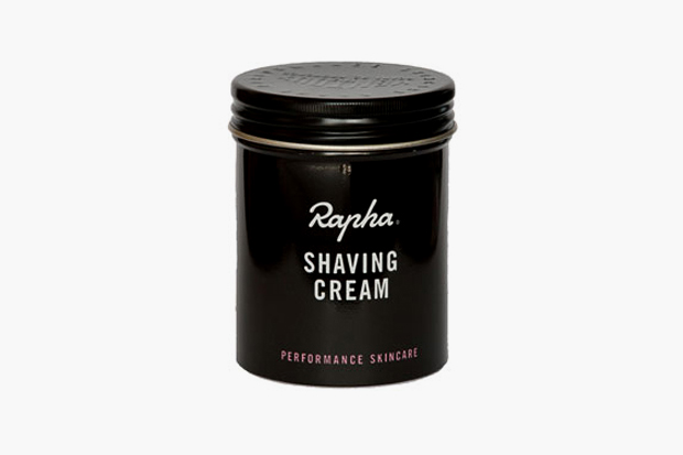 Rapha Shaving Cream. January 17, 2012 ? Lifestyle ? by Patrick Glendening ...