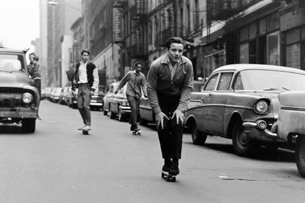 http://cdn.hypebeast.com/image/2012/02/skateboarding-in-the-1960s-1.jpg