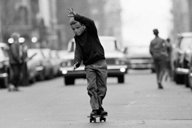 http://cdn.hypebeast.com/image/2012/02/skateboarding-in-the-1960s-2.jpg