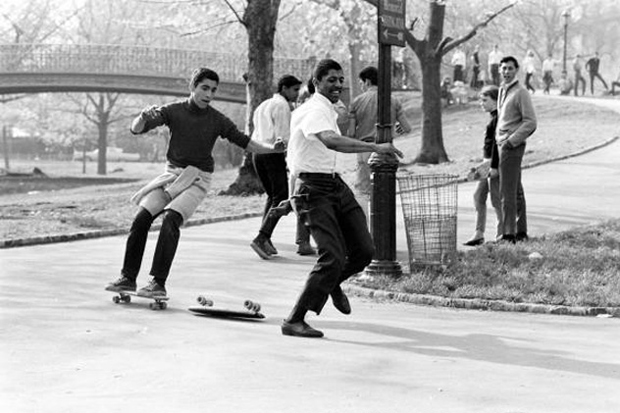 http://cdn.hypebeast.com/image/2012/02/skateboarding-in-the-1960s-3.jpg