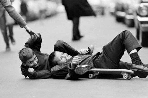 http://cdn.hypebeast.com/image/2012/02/skateboarding-in-the-1960s-5.jpg