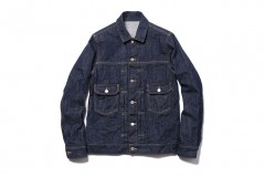 uniform-experiment-2012-spring-summer-denim-jackets-0