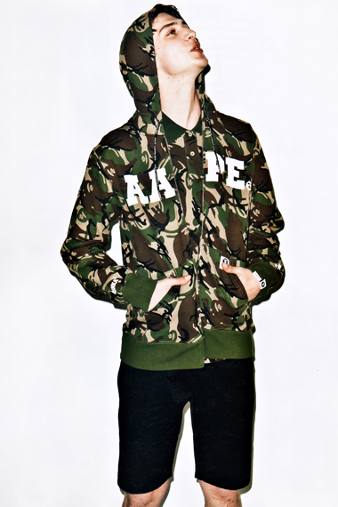 aape-by-a-bathing-ape-2012-spring-summer-debut-collection-1.jpg