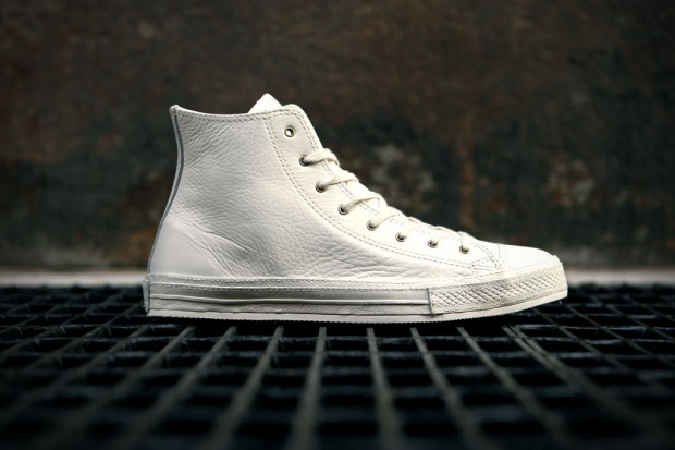 converse-2012-spring-chuck-taylor-premium-white-leather-1-620x413.jpg