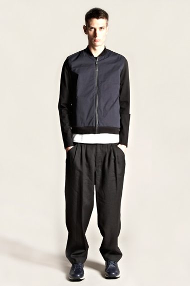 jil-sander-2012-spring-summer-march-releases-1.jpg