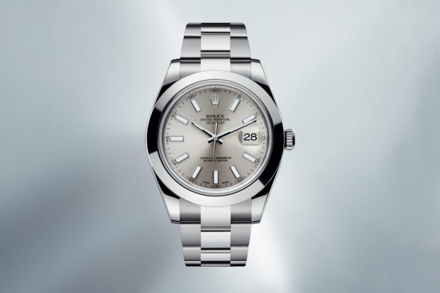 Rolex Datejust Special Edition Price, rolex-datejust-14171