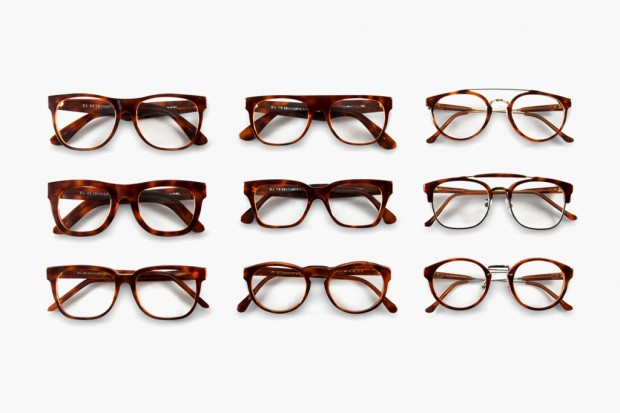 http://cdn.hypebeast.com/image/2012/03/super-2012-spring-summer-optical-series-1-620x413.jpg