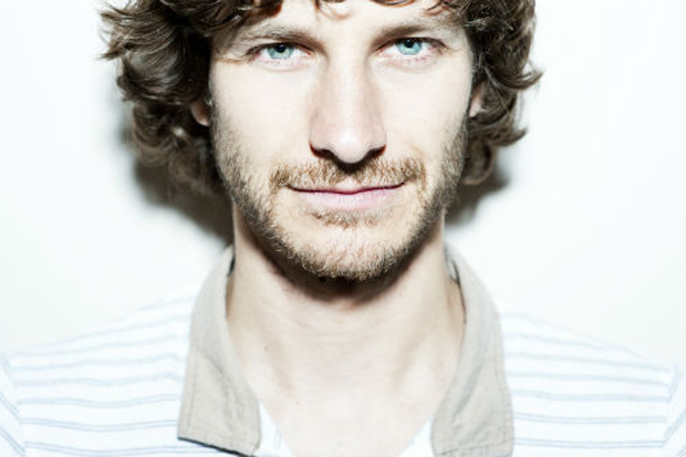 Lirik lagu Gotye Somebody That I Used To Know