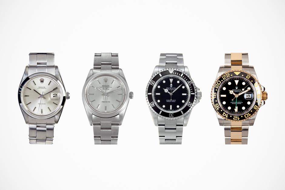 comment where to buy rolex watch buy rolex online