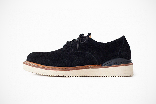 visvim-virgil-plain-toe-folk-f-i-l-exclusive-001.jpg