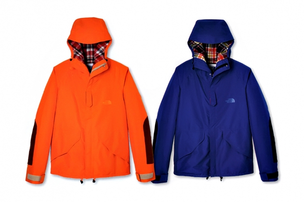 eye-comme-des-garcons-junya-watanabe-man-x-the-north-face-outerwear-capsule-collection-2-620x413.jpg