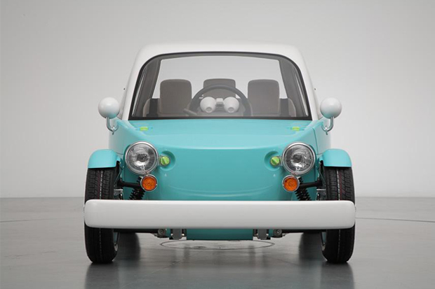 http://cdn.hypebeast.com/image/2012/06/toyota-unveils-family-camatte-concept-at-2012-tokyo-toy-show-01.jpg