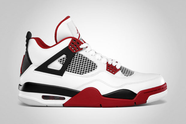 air-jordan-4-fire-red-retro-1.jpg