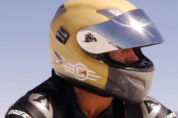 Watch James Hoegh Break 172 MPH on a Confederate X132<br /> Motorcycle&#8221; title=&#8221;Watch James Hoegh Break 172 MPH on a Confederate X132<br /> Motorcycle&#8221; width=&#8221;200&#8243; /><br />     	        </a>     	    </div> </td> </tr> <tr> <td> <div class=