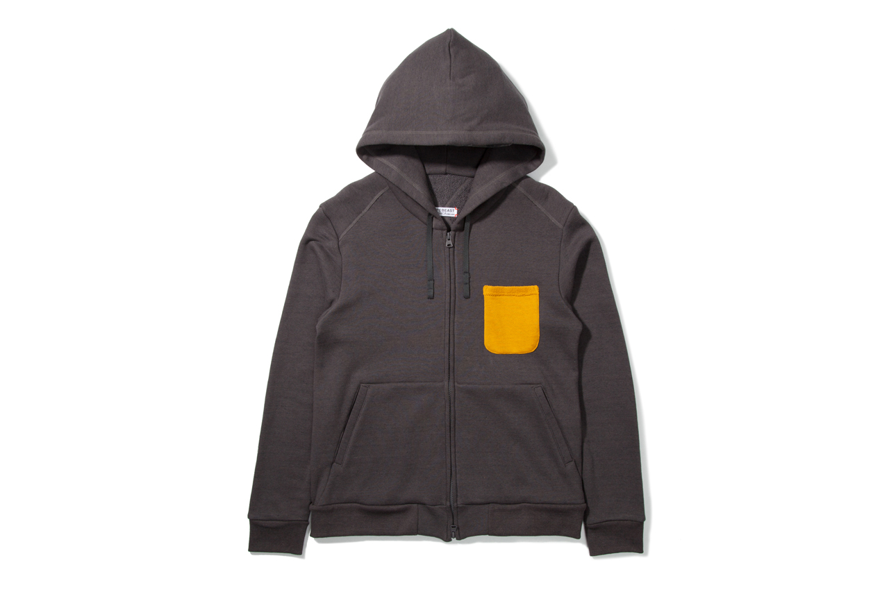 hypebeasts 2012 holiday gift guide
