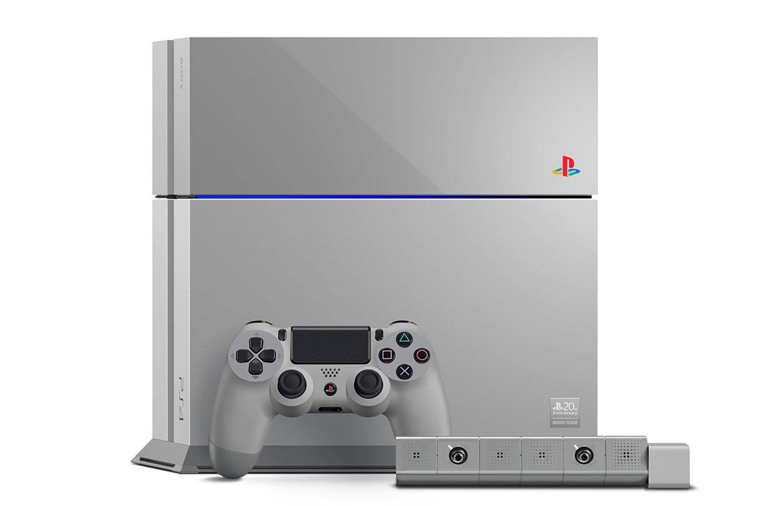 Ps3 ps4 Emulator For pc