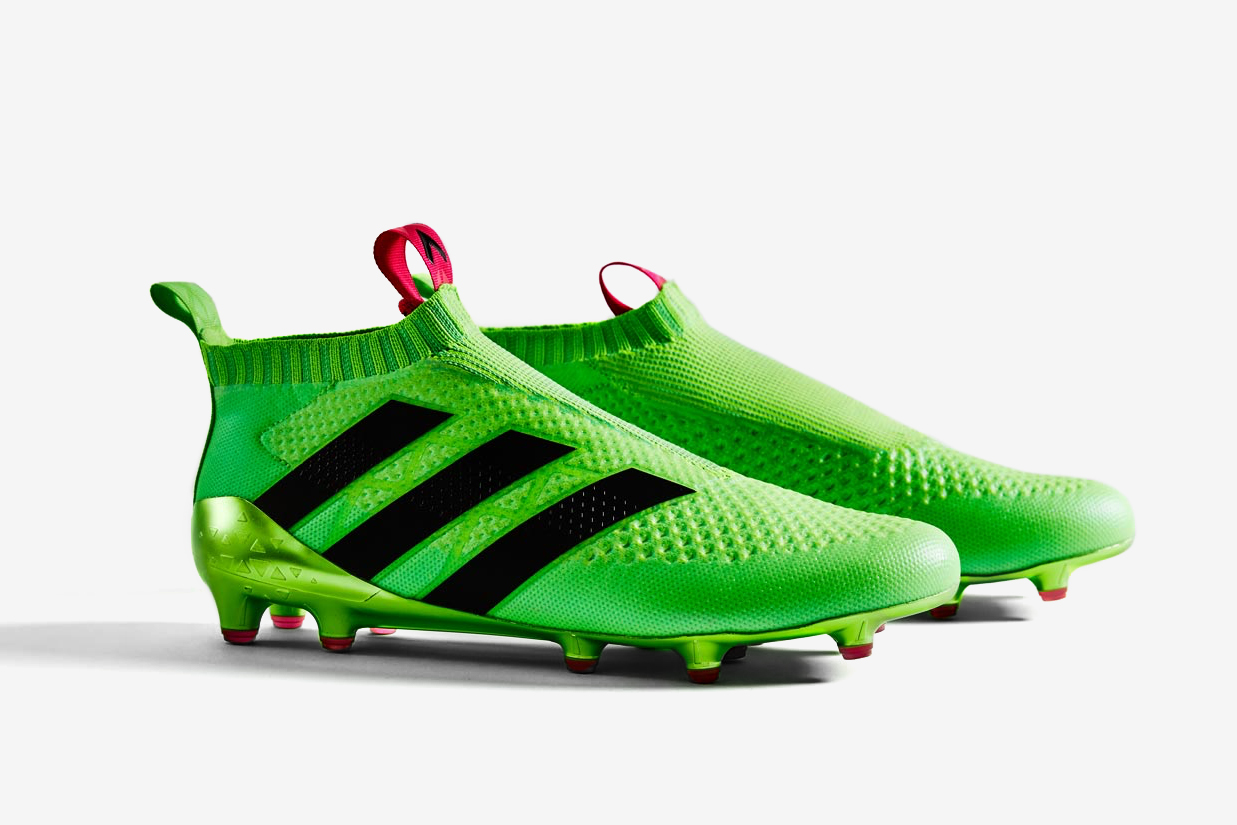 shoes football adidas