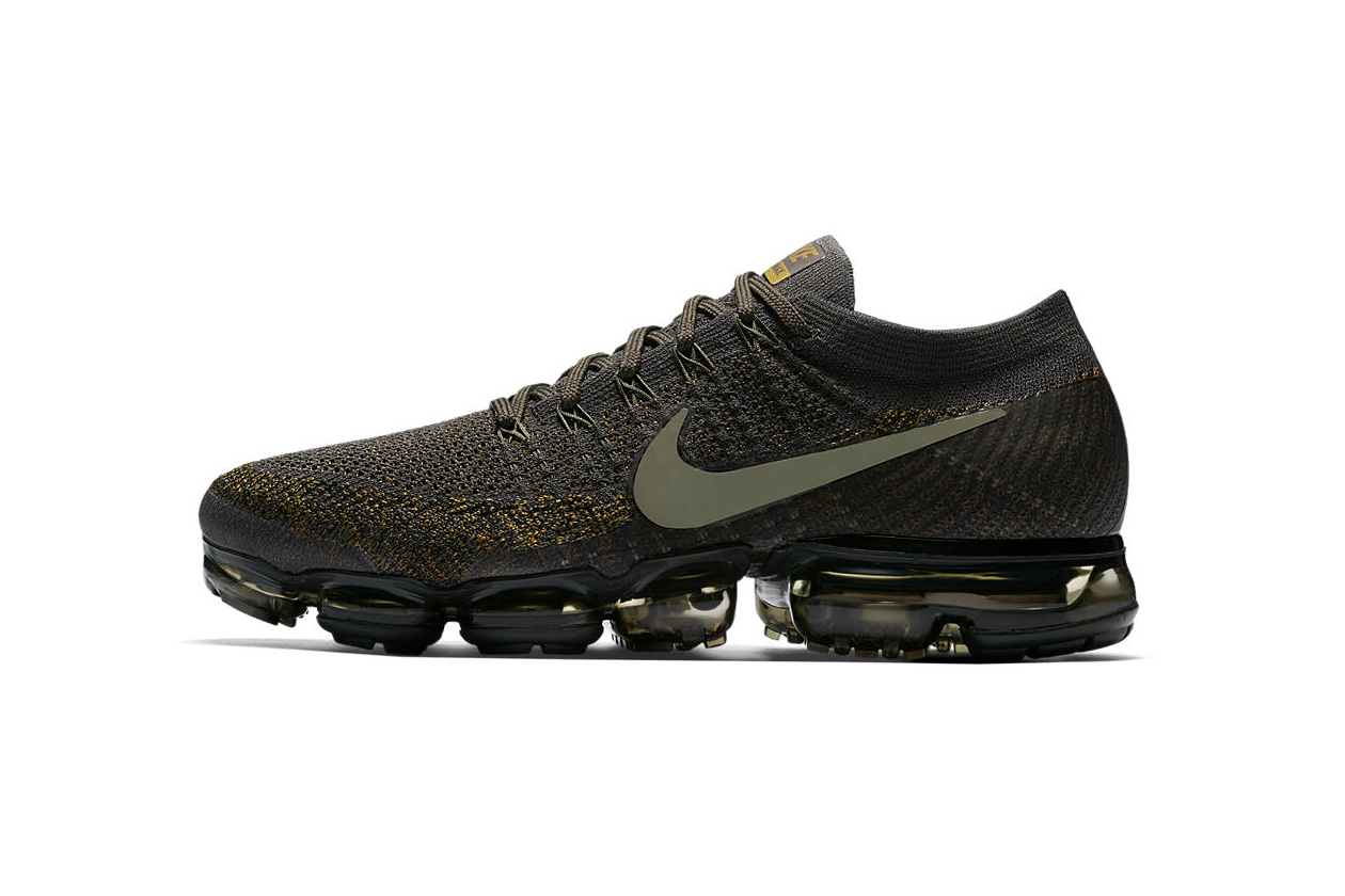 on sale ab622 f88c6 Nike Air VaporMax