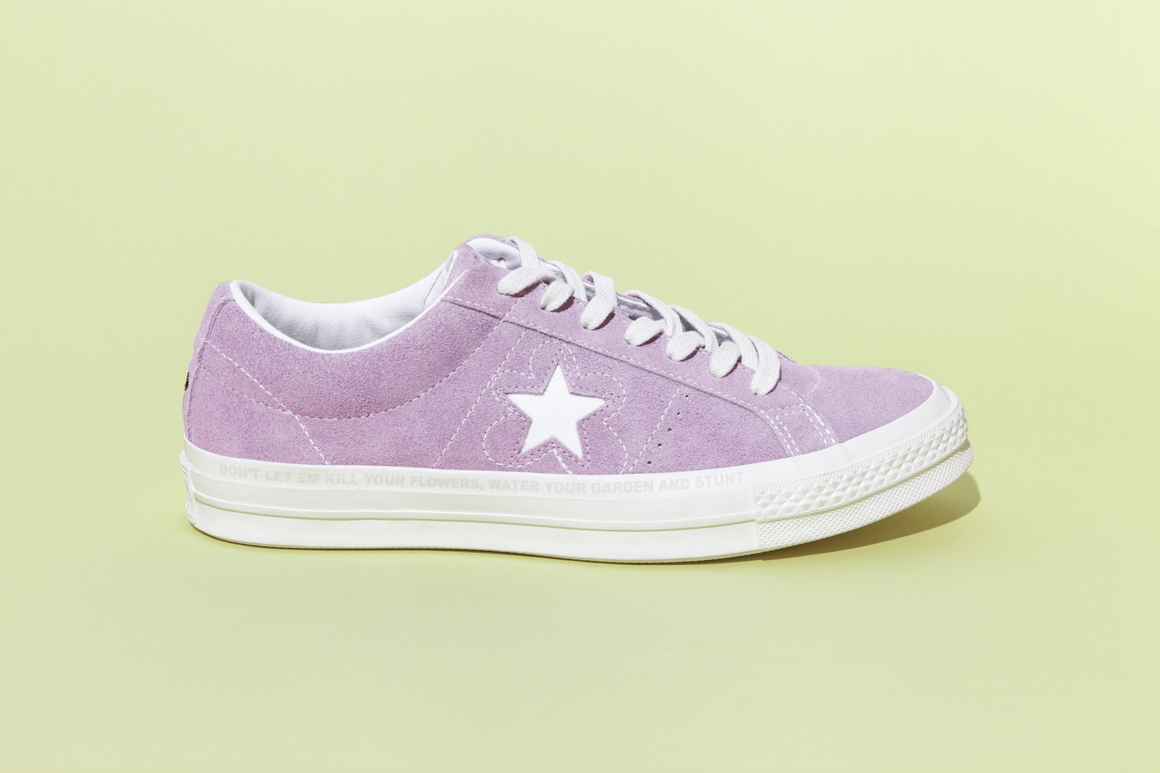 converse one star boys