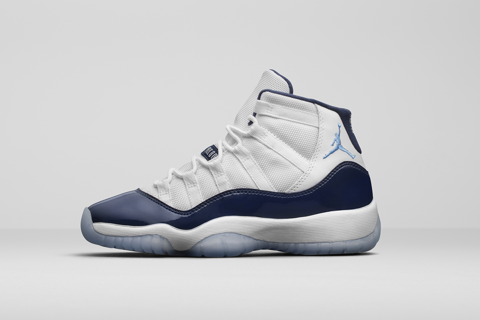 pretty nice 2893b c197b ... air jordan 11 concord releases in october 2018 for 220. 7d229 3167e   inexpensive the win like 82 pack is expected to launch on november 11 with  the win