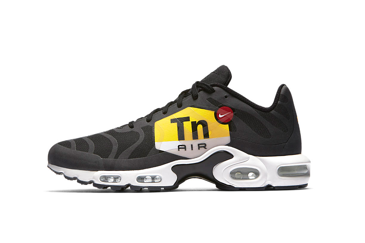 buy online 8a73d 36719 Nike Air Max Plus