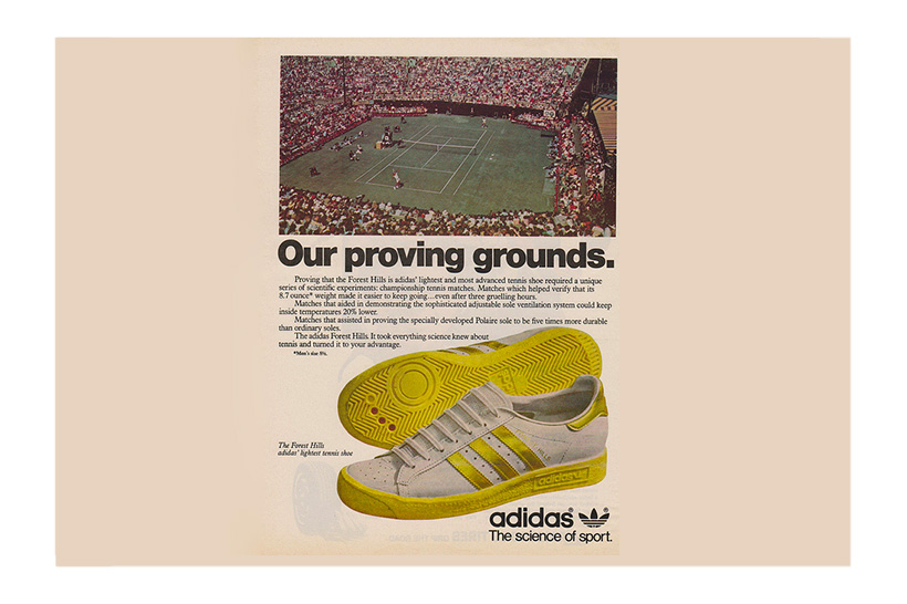 ... fan of this retro pair and for more tennis models 67ea93d15