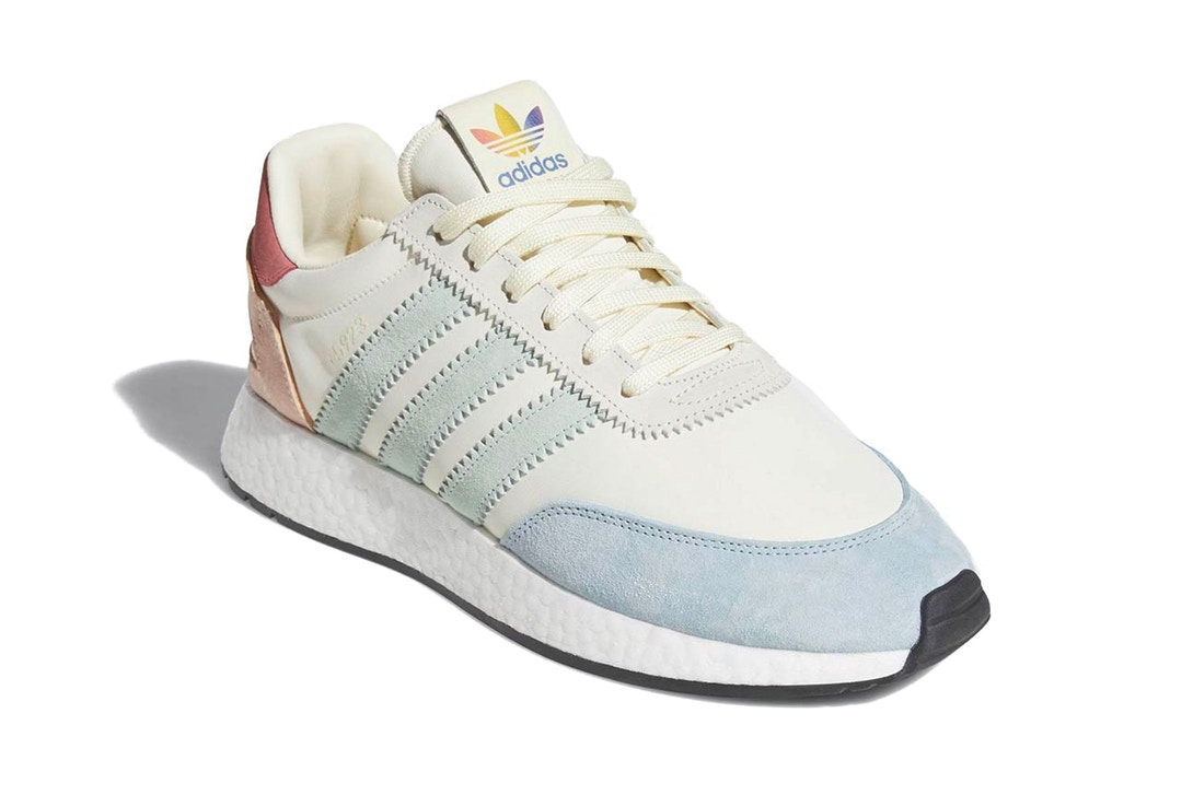 e5c1f3bea294e adidas Originals Pride Collection 2018