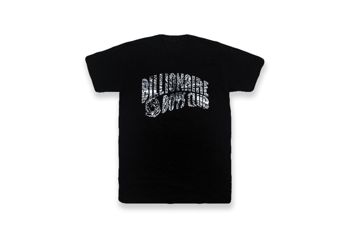 'Star Wars' x Billionaire Boys Club Collaborative Capsule