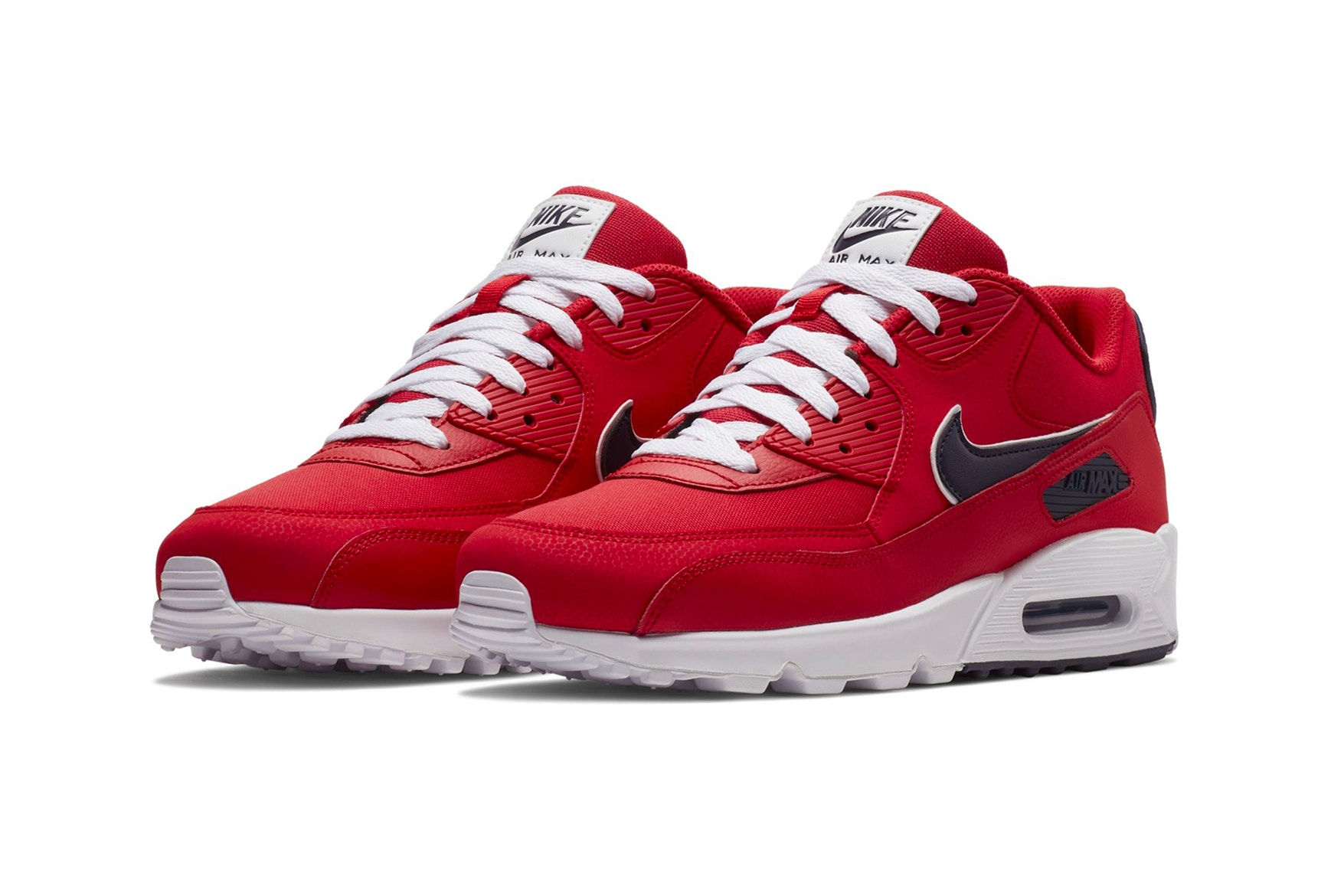 Nike Air Max 90 Essential Pack