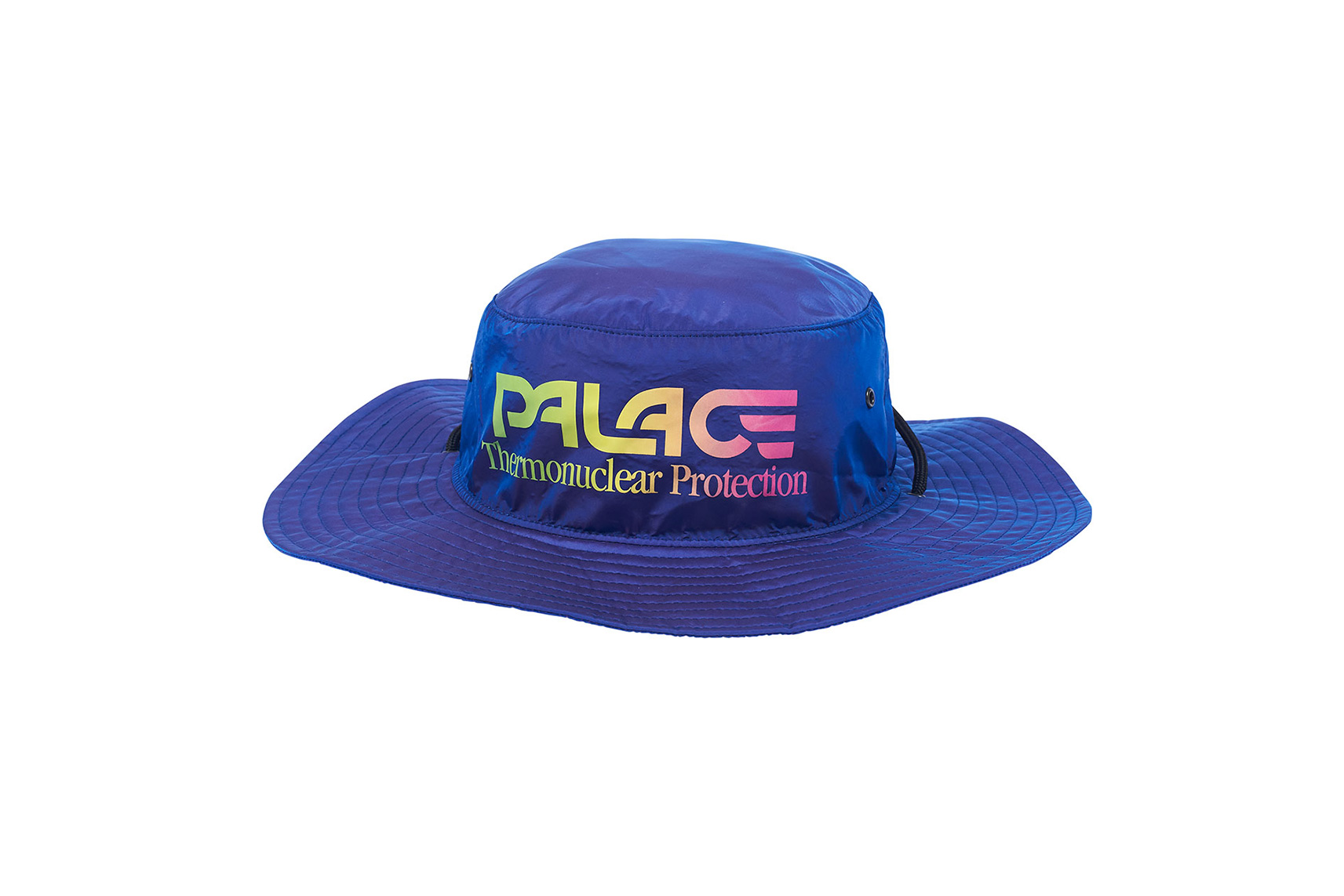 Palace Summer 2018 Collection Drop 3   Oakley Collaboration 0425502d5d11