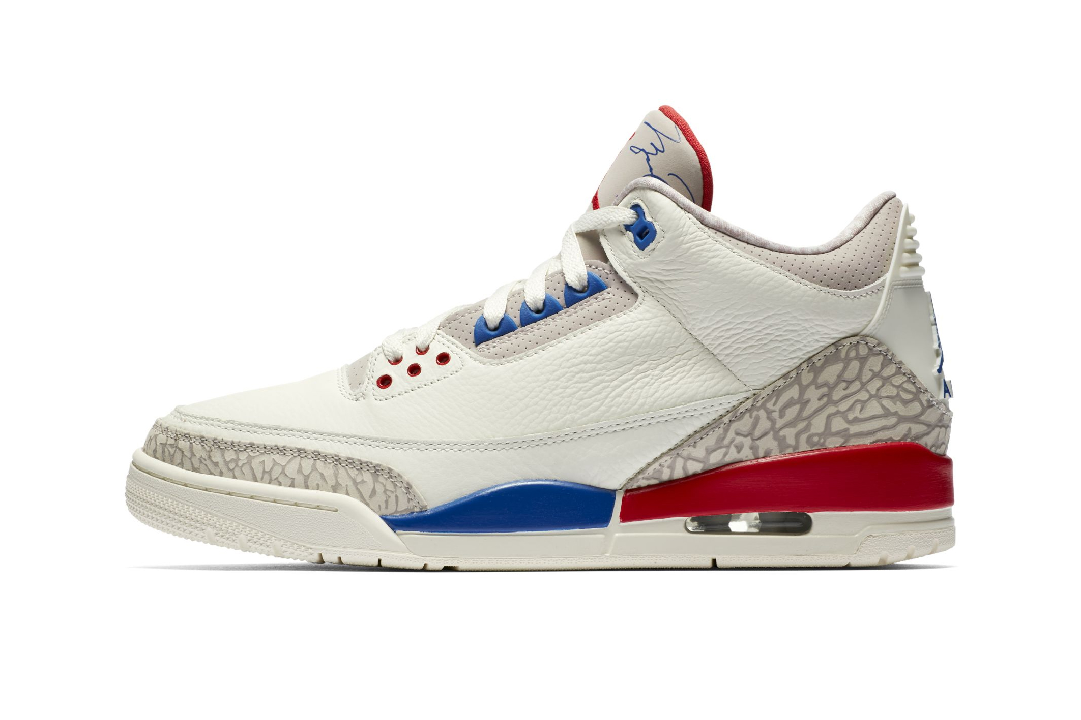sports shoes c832b 06dda Air Jordan 3