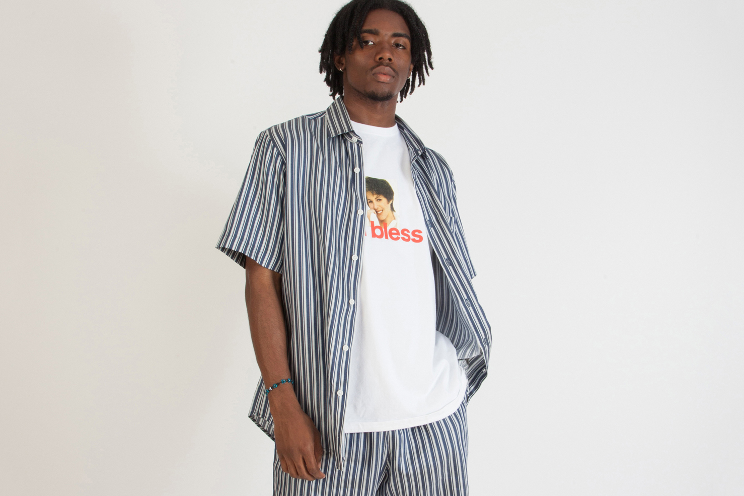 Grind London Spring/Summer 2019 Collection
