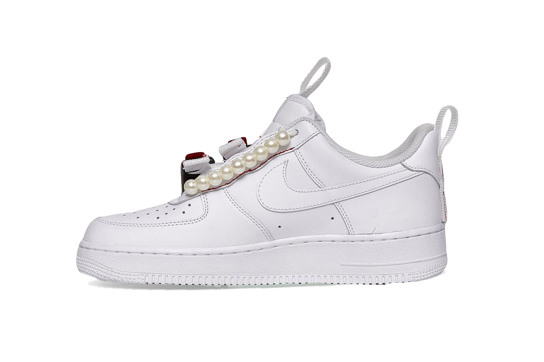 Advisory Board Crystals x Nike Air Force 1 Raffle