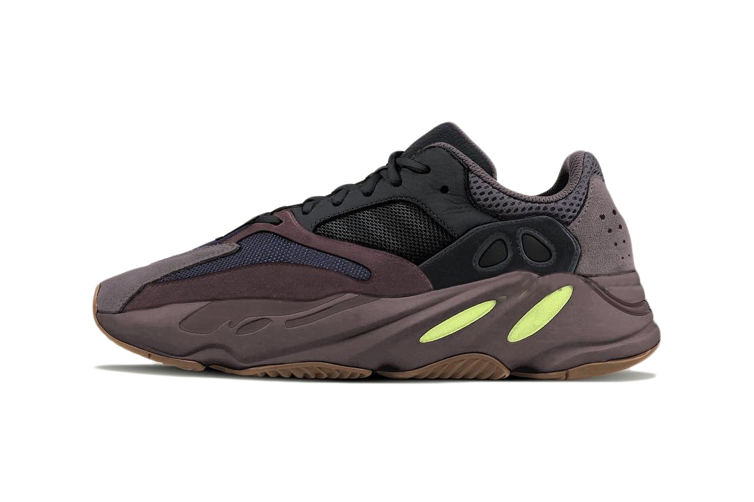 86ee57f69cd56 adidas YEEZY BOOST 700 Wave Runner