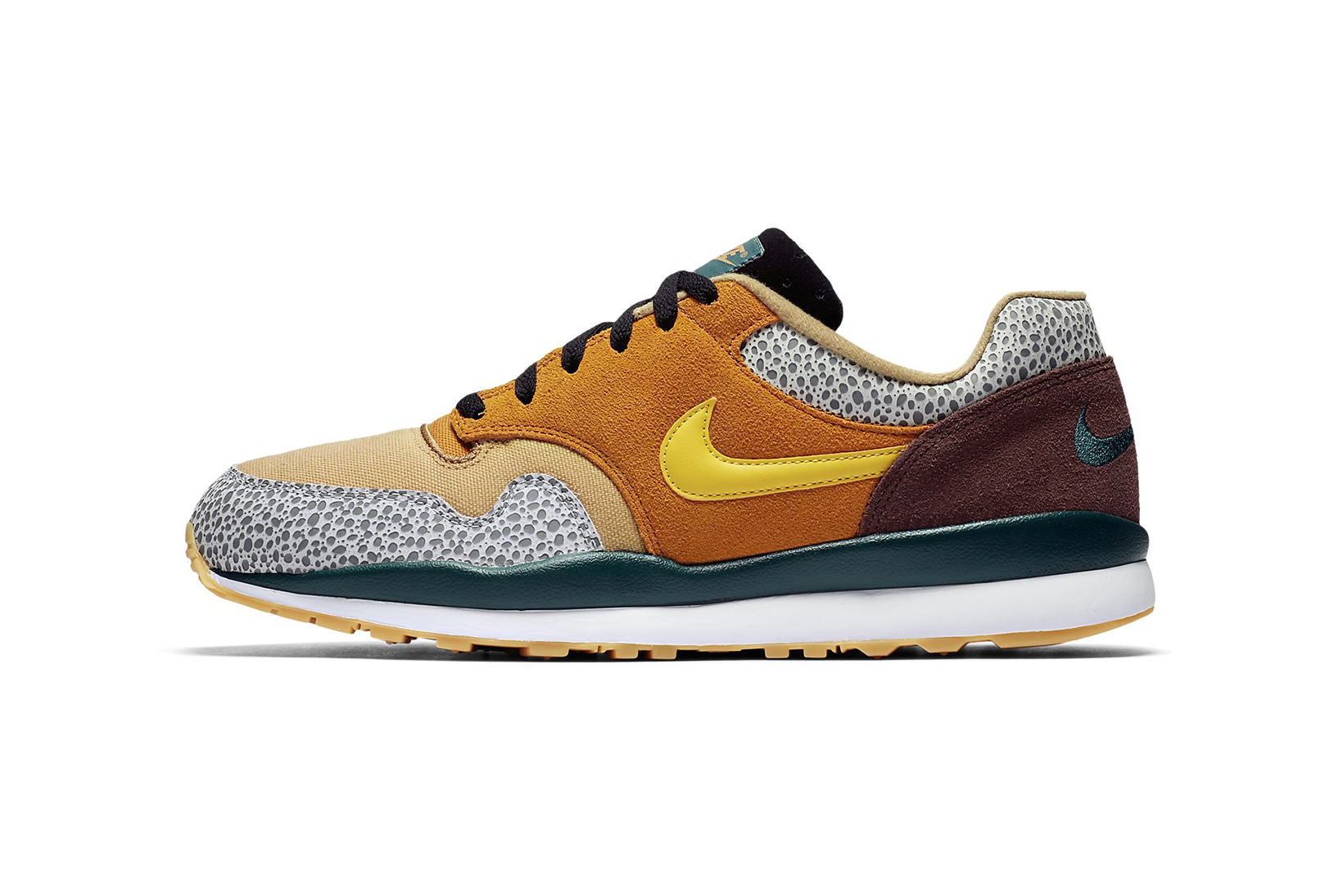 Nike Air Safari SE atmos june 2018 release date info drop sneakers shoes footwear