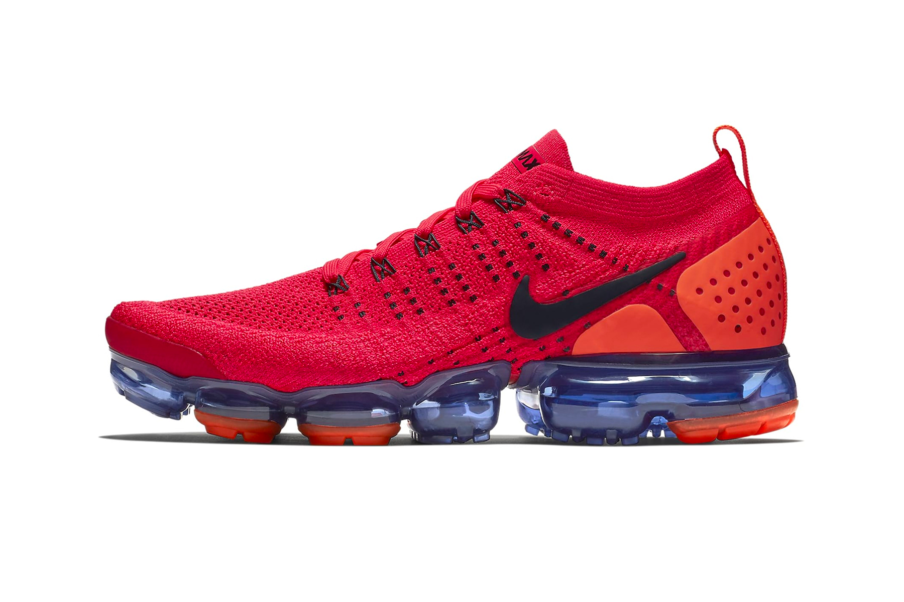 low priced 8f6ff 14292 Nike Air VaporMax Flyknit 2.0