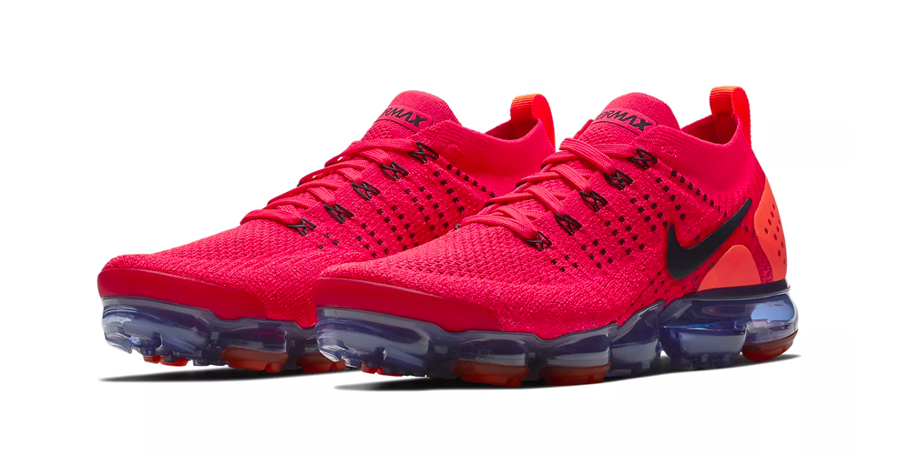 low priced 488e0 c4707 Nike Air VaporMax Flyknit 2.0