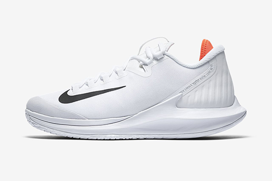 NikeCourt Air Zoom Zero