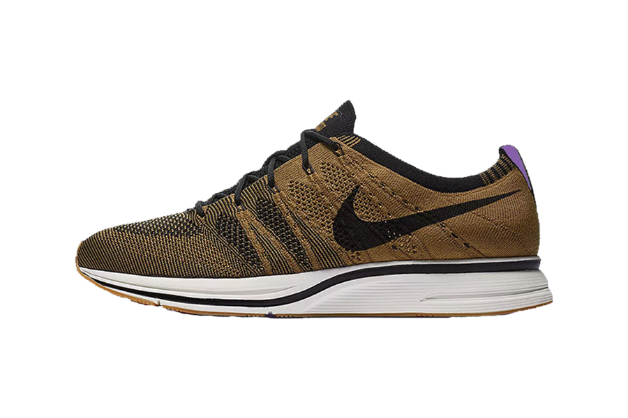 premium selection 9af85 f0ca6 ... greece nike flyknit trainer caeb5 26237