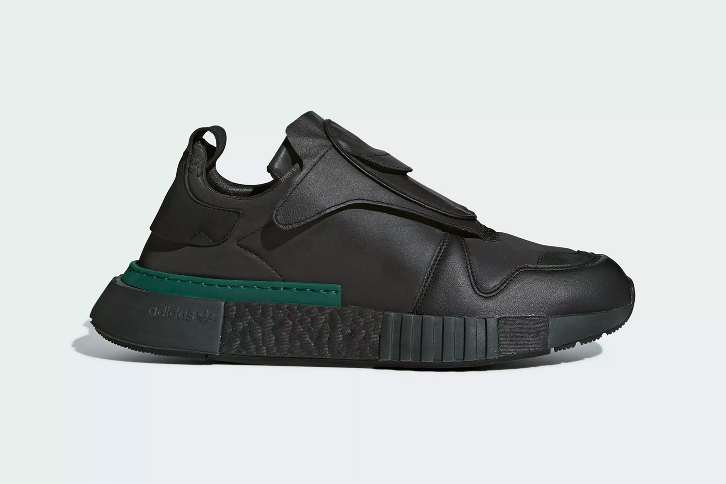 official photos 3d7e3 f0adb adidas Originals Futurepacer