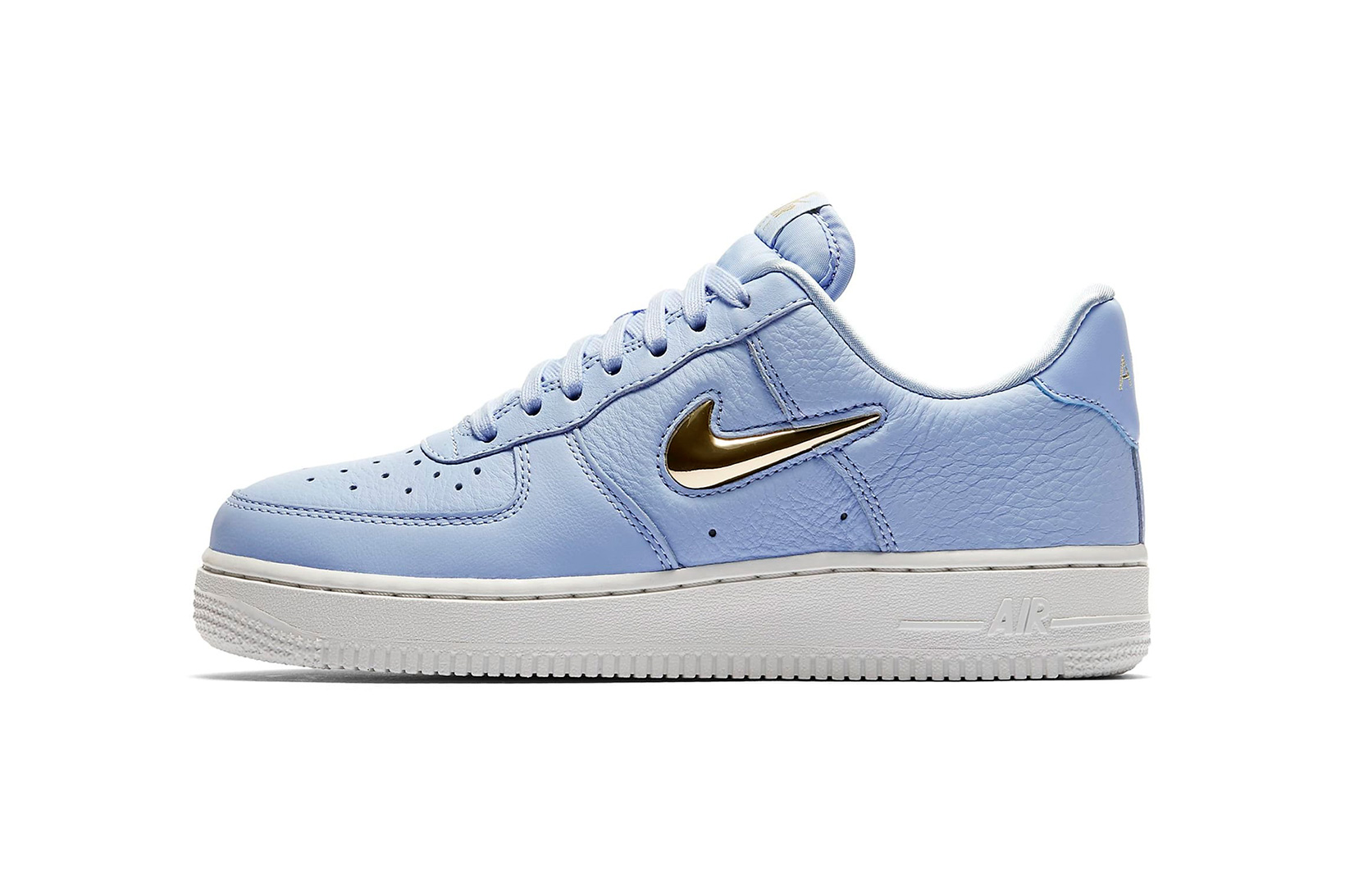 air force 1 jewel