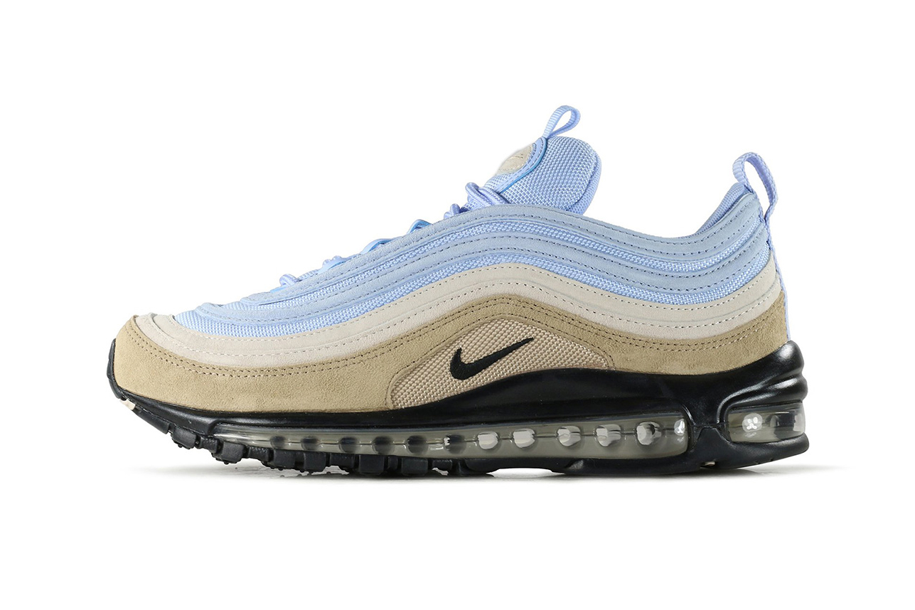 buy popular 4bc8b 15843 Nike Air Max 97. HYPEBEAST DROPS Shop Now