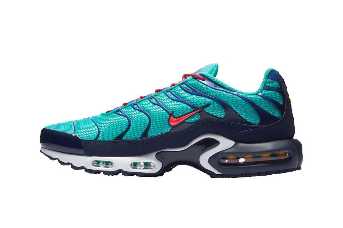 where to buy speical offer look good shoes sale Nike Air Max Plus
