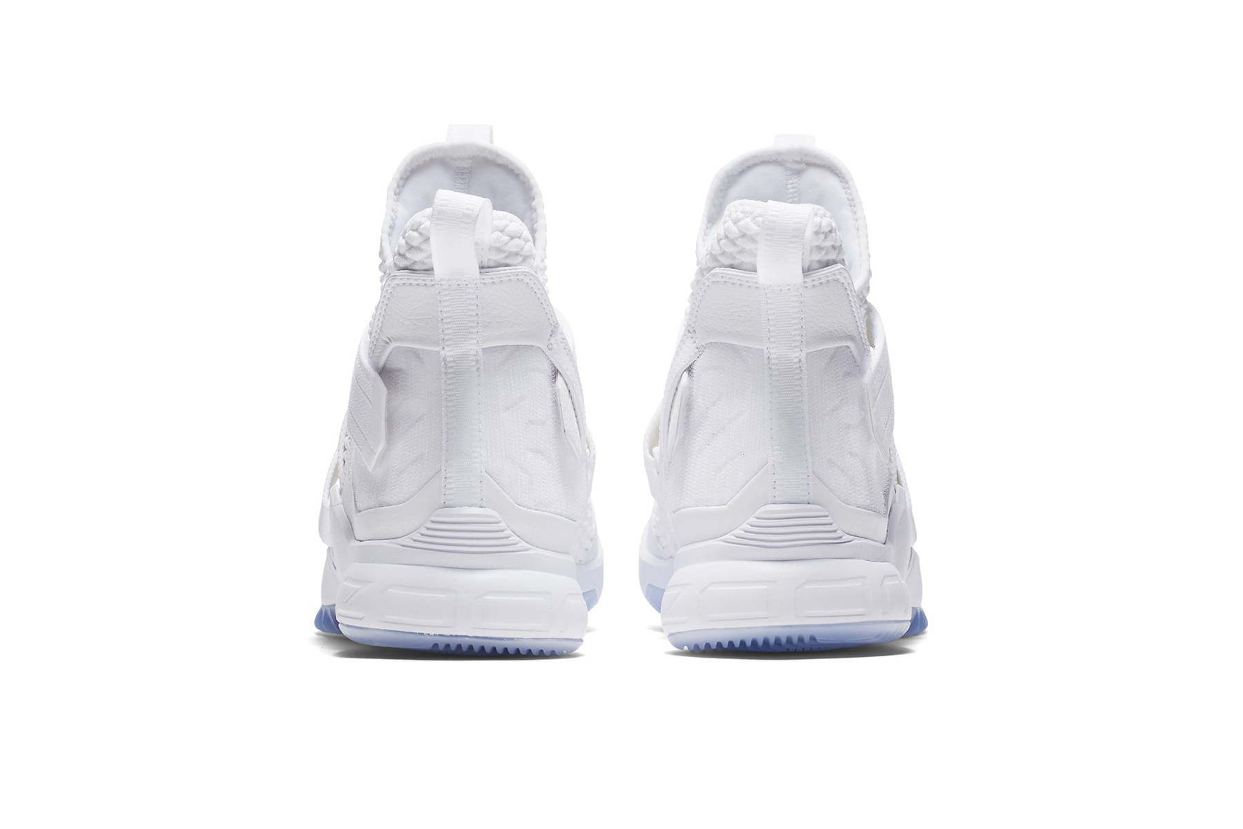 competitive price d1d94 1e5d8 Nike LeBron Soldier 12
