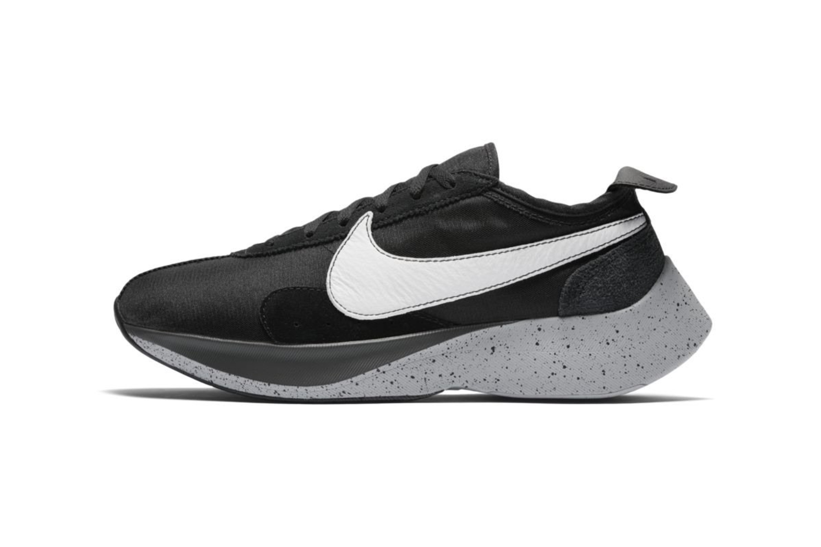 nike moon racer running shoes sneakers footwear