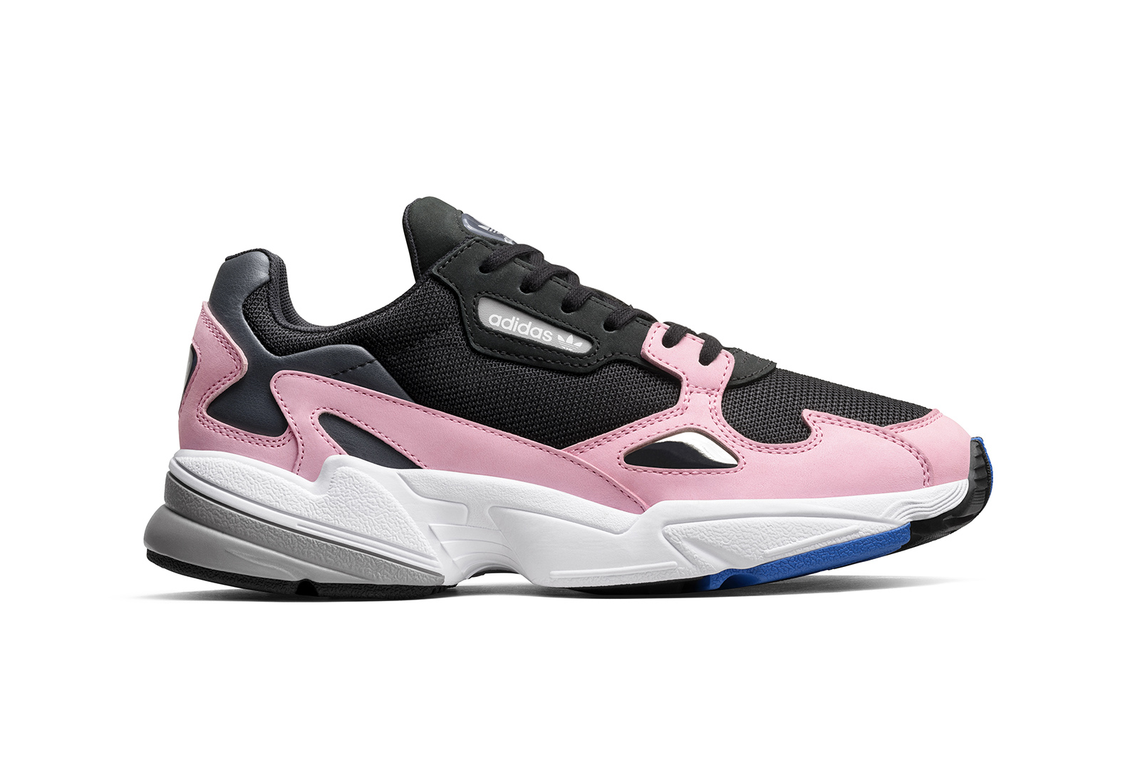 Hype Womens Shoes