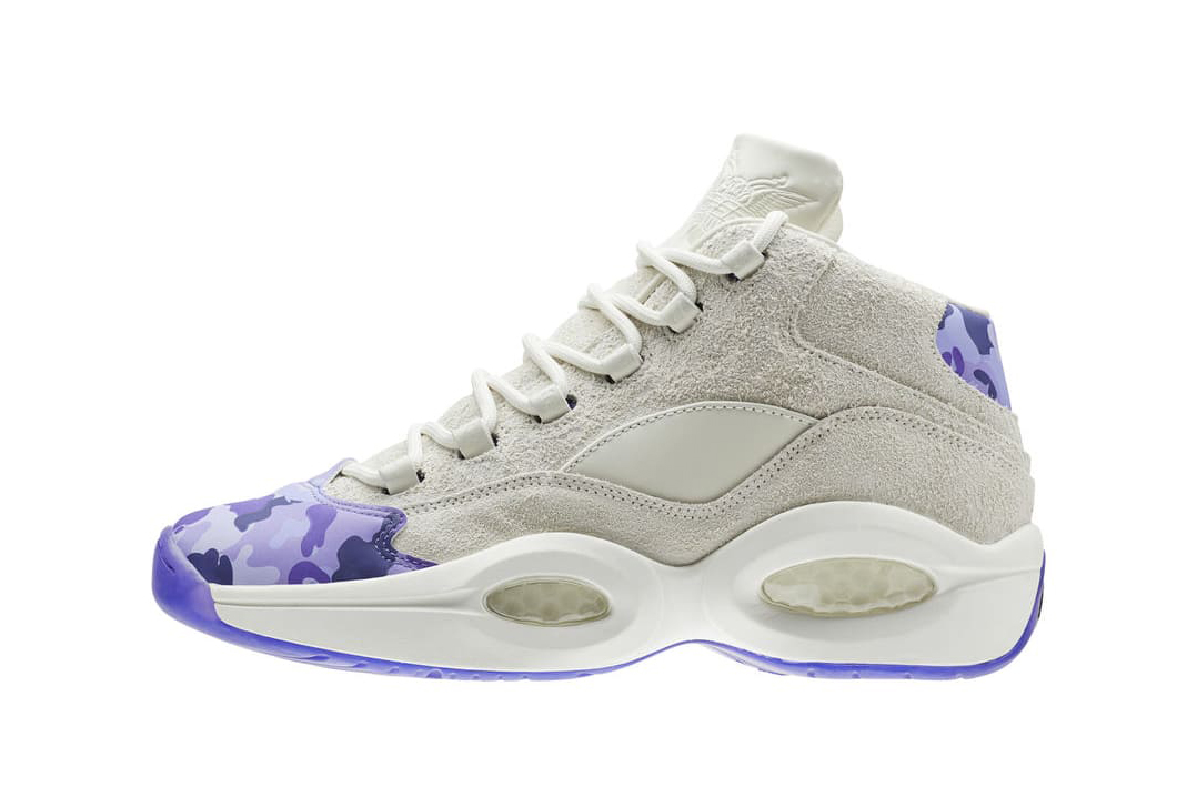 8077148afb8 Cam ron x Reebok Question Mid